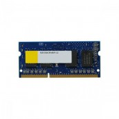 Memorie 1GB PC10600, SODIMM DDR3, Second Hand Laptopuri
