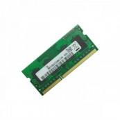 Memorie 2GB PC10600, SODIMM DDR3, Second Hand Laptopuri