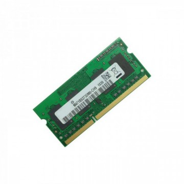 Memorie 2GB PC10600, SODIMM DDR3, Second Hand Laptopuri