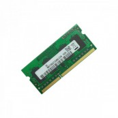 Memorie 2GB PC3-8500, SODIMM DDR3, Second Hand Laptopuri