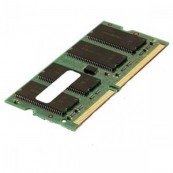 Memorie 2GB PC8500, SODIMM DDR3, Second Hand Laptopuri