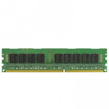 Memorie 8GB PC3-14900R DDR3-1866 REG ECC, Second Hand Servere & Retelistica