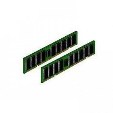 Memorie ECC DDR 1 512 MB, PC-2100U, Second Hand Servere & Retelistica
