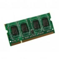 Memorie laptop SO-DIMM DDR2-800 2Gb PC2-6400 200PIN