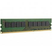 Memorie RAM 1 Gb DDR, PC3200, 400Mhz, 184 pin, Second Hand Calculatoare