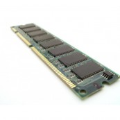 Memorie RAM 256 Mb DDR2, PC-3200, 400Mhz, 240 pin, Second Hand Calculatoare