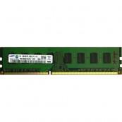Memorie RAM 4Gb DDR3, PC3-10600, 1333Mhz, 240 pin