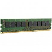 Memorie RAM 512Mb DDR, PC2700, 333Mhz, 184 pin, Second Hand Calculatoare
