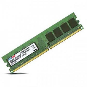 Memorie RAM DDR2 ECC 2048Mb, PC2-5300P, Second Hand Servere & Retelistica