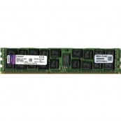 Memorie Server, 1GB DDR3, PC3-10600R, 1333Mhz, diverse modele, Second Hand Servere & Retelistica