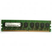 Memorii ECC DDR2-800, 1Gb PC2-6400E, Second Hand Servere & Retelistica