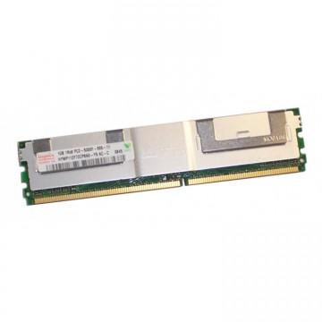 Memorie Server FBD 512Mb PC2-5300F, 667Mhz, Second Hand Servere & Retelistica