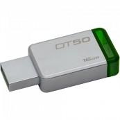 Memorie USB Kingston DataTraveler 50, 16GB, USB 3.0