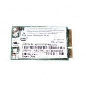 Mini Card Wireless WiFi INTEL WM3945ABG 3945ABG MOW2, Second Hand Laptopuri