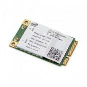 Mini PCI-E Card INTEL 512AN_MMW WiFi Link 5100, Second Hand Laptopuri
