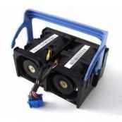 Modul 2 Ventilatoare pentru Serverul DELL PowerEdge 1950, Second Hand Servere & Retelistica