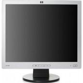Monitor 19 Inch HP L1906 LCD, 1280 x 1024, 16.7 milioane culori, Second Hand Monitoare