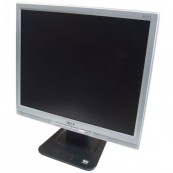 Monitor Acer AL1717, 17 Inch LCD, 1280 x 1024, VGA