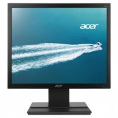 Monitor Acer V196 LED, 19 Inch, 1280 x 1024, VGA, DVI