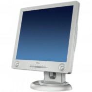 Monitor Belinea 10 17 25 LCD, 17 Inch, 1280 x 1024, VGA