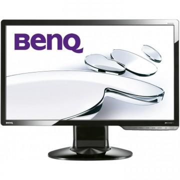 Monitor BENQ G2222HDL, 21.5 Inch Full HD, DVI, VGA, Second Hand