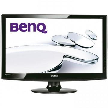 Monitor BENQ GL2240, 21.5 Inch Full HD LED, DVI, VGA, Second Hand