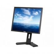 Monitor DELL P190ST, LCD, 19 inch, 1280 x 1024, VGA, DVI, 4 x USB 2.0, Grad A-, Second Hand Monitoare