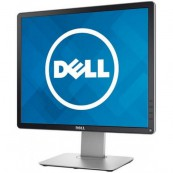 Monitor Dell P1914SC IPS, 19 inch, 1280 x 1024, VGA, DVI, Display Port, USB