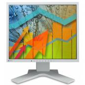 Monitor Eizo S1701, 17 inch, 1280 x 1024, 5ms, VGA, DVI