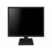 Monitor EIZO s1901, LCD 19 inch, 1280 x 1024, VGA DVI, Second Hand Monitoare