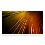 Monitor Full HD Samsung UE46A, 46 Inch LED BLU, VGA, DVI, HDMI, DisplayPort, Fara picior