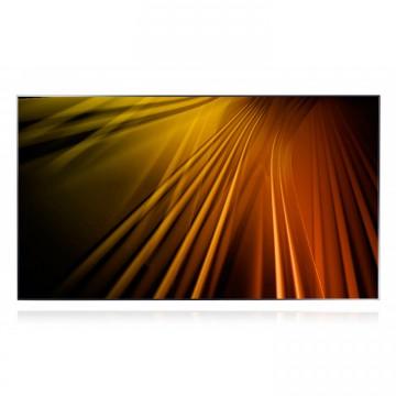 Monitor Full HD Samsung UE46A, 46 Inch LED BLU, VGA, DVI, HDMI, DisplayPort, Fara picior, Second Hand