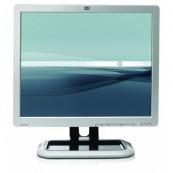 Monitor HP L1710, LCD 17 inch, 1280 x 1024, VGA, Grad A-