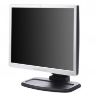Monitor HP L1940 LCD, 19 inch, 1280 x 1024, contrast 800:1, 5ms, VGA, DVI, USB