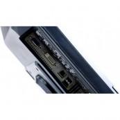 Monitor HP L1950G LCD, 19 inch, 1280 x 1024, HD, DVI, VGA, USB, Second Hand Monitoare 19 Inch