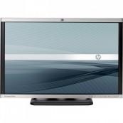 Monitor HP LA2205wg, LCD 22 inch, 1680 x 1050, USB, VGA, DVI, WIDESCREEN, Full HD, Grad B, Second Hand Monitoare