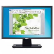 Monitor LCD DELL E1911, 19 Inch, 1440 x 900, VGA, DVI