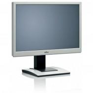 Monitor LCD FUJITSU SIEMENS B19W-5, 19 Inch, 1440 x 900, VGA, DVI, Audio