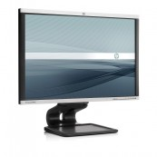 Monitor LCD HP LA2405wg, 24 Inch, 1920 x 1200, VGA, DVI, Display Port, USB