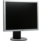 Monitor LCD Samsung SyncMaster 940B, 19 Inch, 1280 x 1024, VGA, DVI
