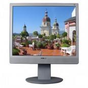 Monitor LCD SONY SDM-X93, 19 inci, 25ms, 1280 x 1024, 16.7 milioane de culori, Second Hand Monitoare