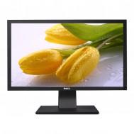 Monitor LED Full HD Dell P2311Hb, 23 inch, 5ms, 1920 x 1080, USB, VGA, DVI, 16.7 milioane culori