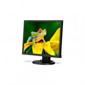 Monitor LED NEC EA192M 19 inch, 5ms, 1280 x 1024, Display Port, DVI, VGA, 16.7 milioane de culori, Grad A-, Second Hand Monitoare