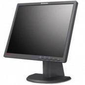 Monitor Lenovo 9227-AC1, 17 Inch LCD, 1280 x 1024, VGA