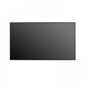 Monitor LG 47WS50MW-B, 47 Inch Full HD LED, HDMI, DVI, Fara picior, Second Hand