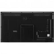Monitor LG 47WS50MW-B, 47 Inch Full HD LED, HDMI, DVI, Fara picior