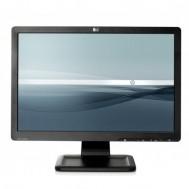 Monitor profesional HP LE1901W LCD, 19 Inch, 1440 x 900, VGA, Grad A-, Fara picior