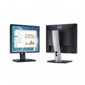 Monitor Refurbished Dell P1913SF, 1280 x 1024, 19 inch, LED, 5ms, VGA, DVI, 3x USB