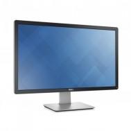 Monitor Refurbished DELL P2314HT, 23 inch, LED, 1920 x 1080, DVI, VGA, DisplayPort, 4x USB, Widescreen Full HD