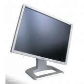 Monitor Samsung 214T, 21 inch, LCD, 1600 x 1200, 16 milioane culori, VGA, DVI-D